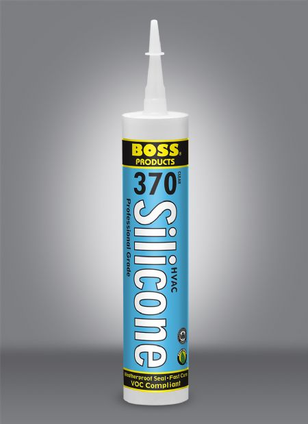 Boss Product Catalog | Cleaning Products | Color Matching