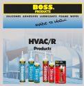 HVAC/R